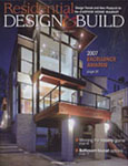 Residential Design & Build